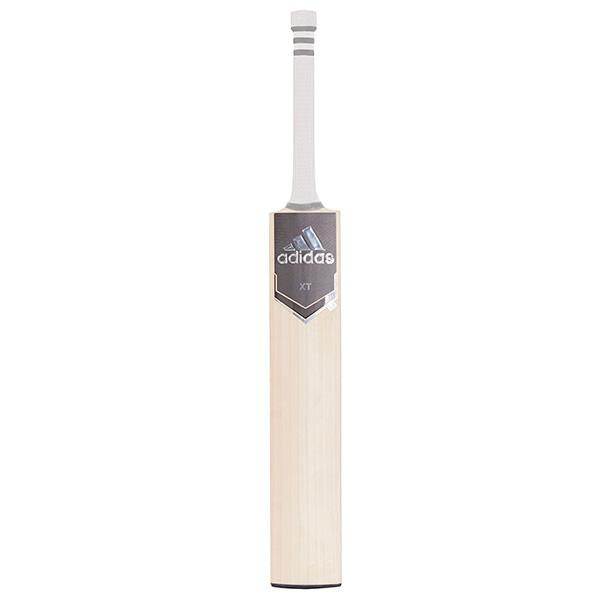 Adidas XT Grey 4.0 Junior Cricket Bat