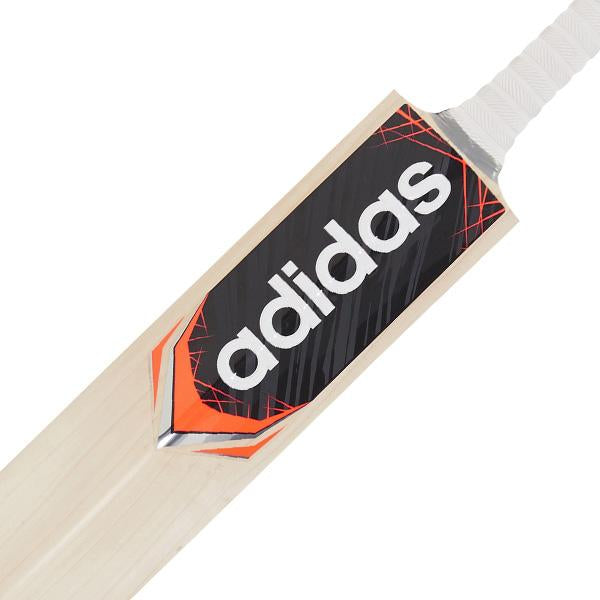 Adidas INCURZA 2.0 Cricket Bat 3