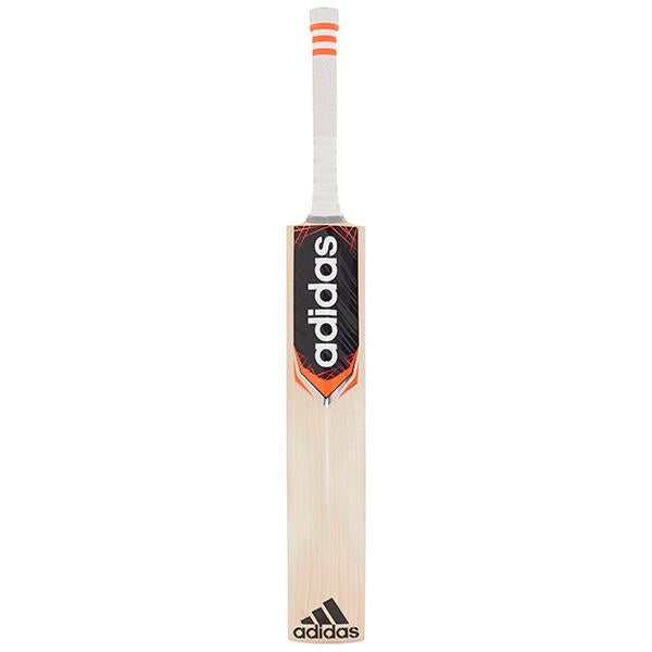 Adidas INCURZA 2.0 Cricket Bat 2