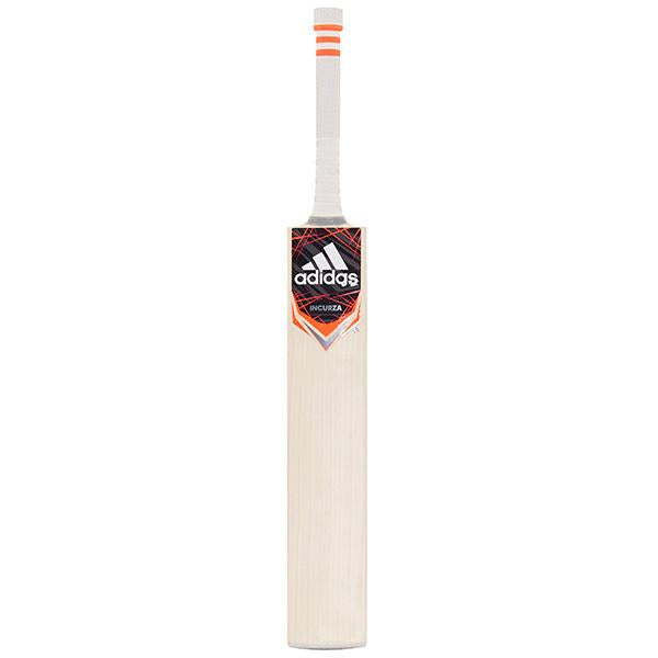 Adidas Incurza 4.0 Cricket Bat