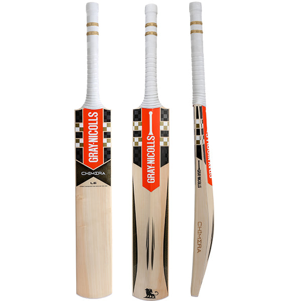 Gray-Nicolls Chimera Limited Edition Junior Cricket Bat