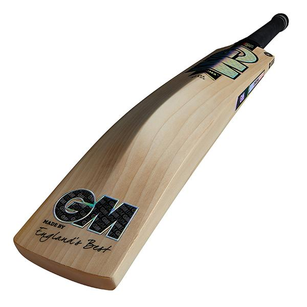Gunn & Moore Chroma DXM 404 Cricket Bat