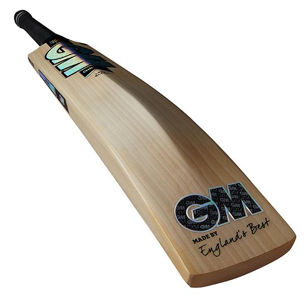 Gunn & Moore Chroma DXM 606 Cricket Bat