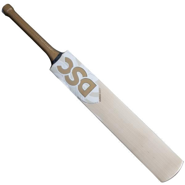 DSC Eureka Rush Cricket Bat front