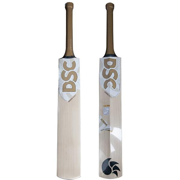 DSC Eureka Rush Cricket Bat main