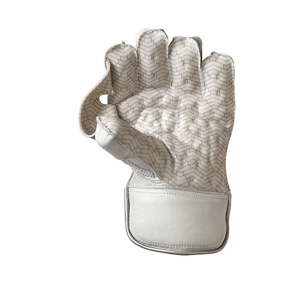 Gunn & Moore Original LE Wicket Keeping Gloves Front