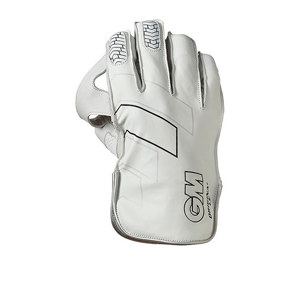 Gunn & Moore Original LE Wicket Keeping Gloves Back