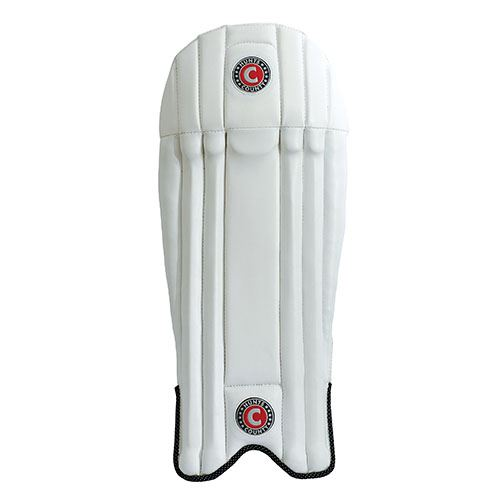 Hunts County Neo Wicket Keeping Pad