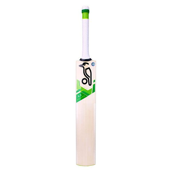 Kookaburra Kahuna 4.0 Junior Cricket Bat