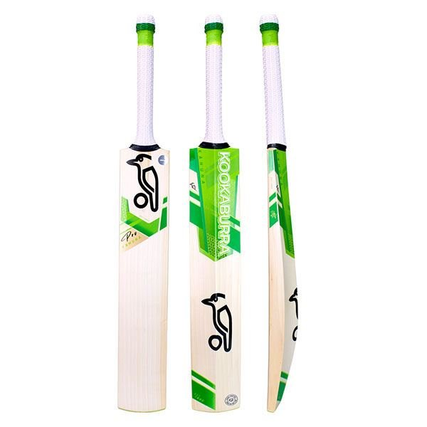 Kookaburra Kahuna Pro Junior Cricket Bat