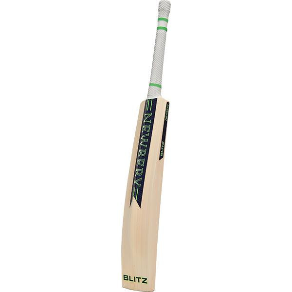 Newbery Blitz G4 Cricket Bat Face