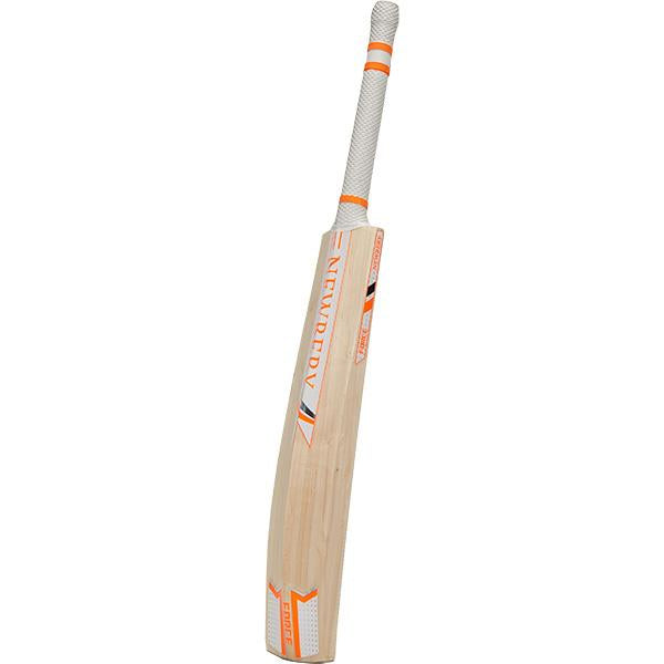 Newbery Force SPS Junior Cricket Bat Back