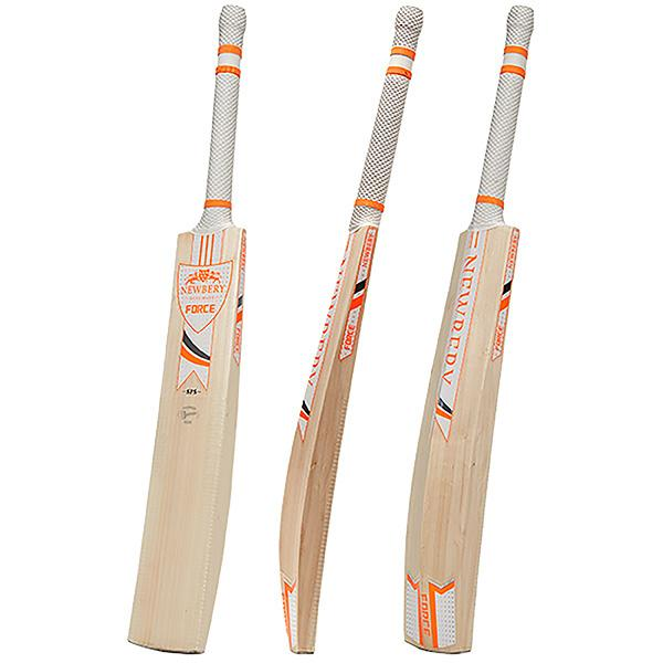 Newbery Force SPS Junior Cricket Bat