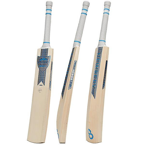 Newbery Infinity 5 Star Cricket Bat