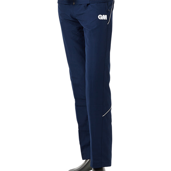 Gunn & Moore Training Cricket Trouser