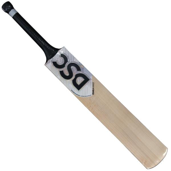 DSC Pearla Glow Cricket Bat front