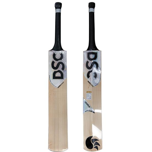 DSC Pearla Thrilla Cricket Bat main