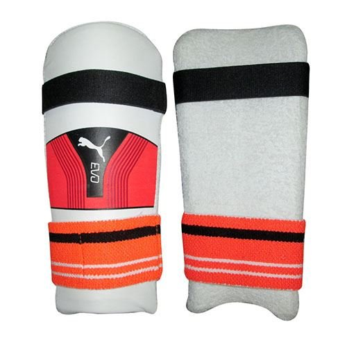 Puma Evo Arm Guard