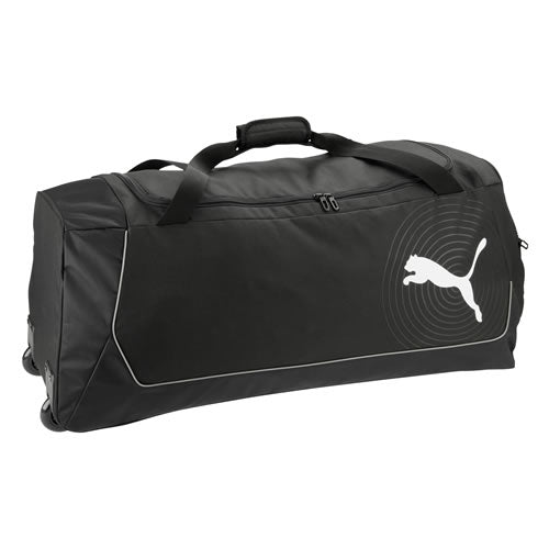 Puma Evo Power Extra Large Cricket Bag MAIN