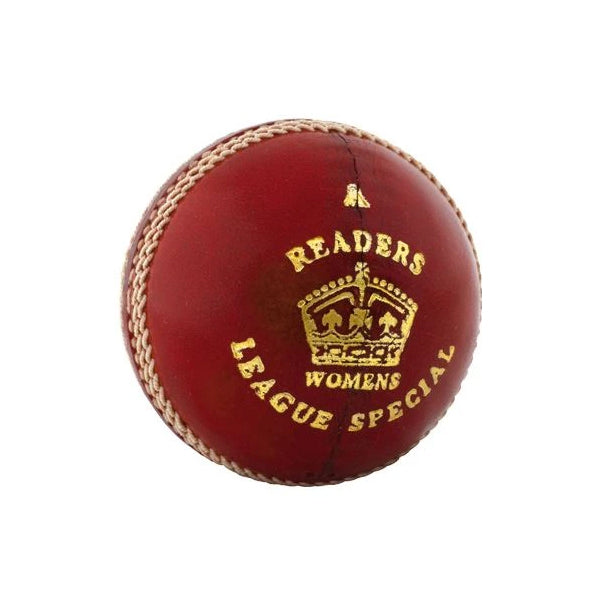 Readers League Special Womens Cricket Ball
