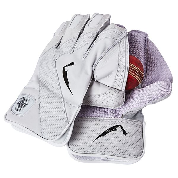 Salix Players Wicket-Keeping gloves