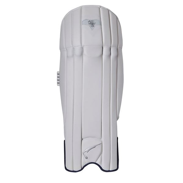 Salix PLAYERS Wicket-Keeping pads
