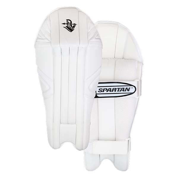 Spartan Jonny Bairstow Performance Wicket keeping Pad