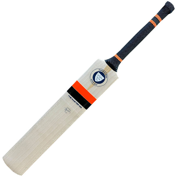 Newbery The Master 100 SPS Junior Cricket Bat