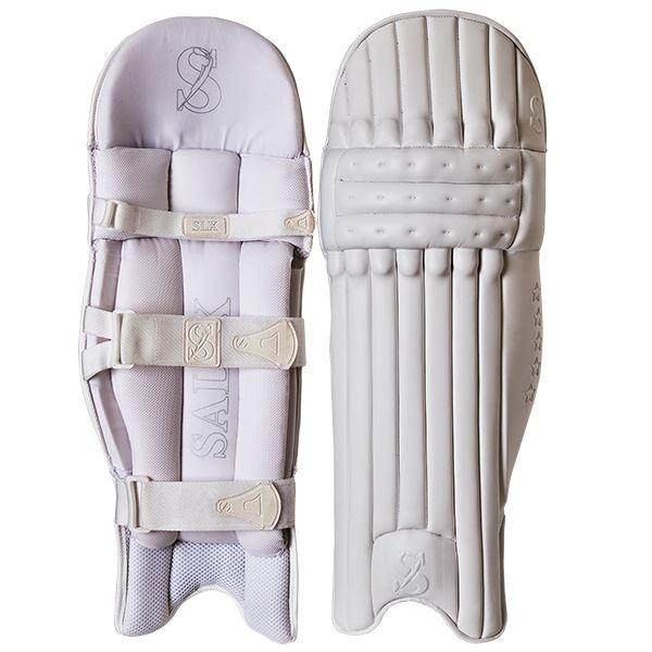 Salix SLX Batting Pads