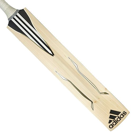 Adidas XT CX11 Junior Cricket Bat