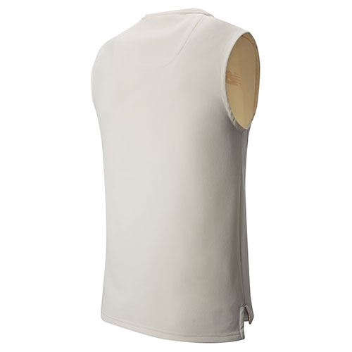 New Balance Cricket Vest