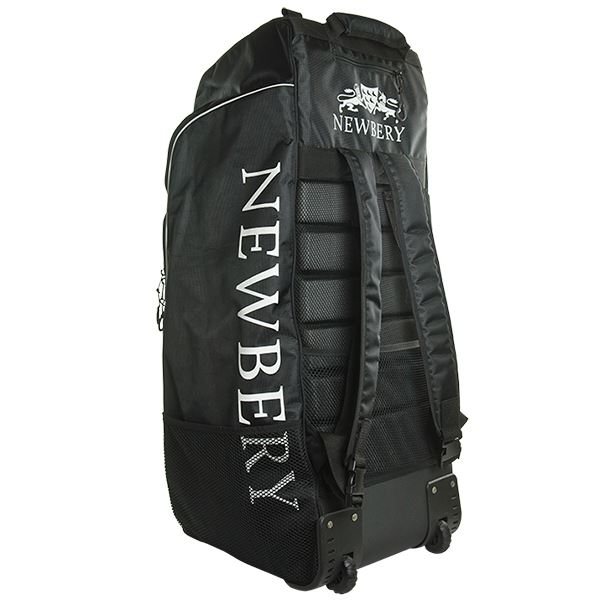Newbery SPS Limited Edition Duffle Bag