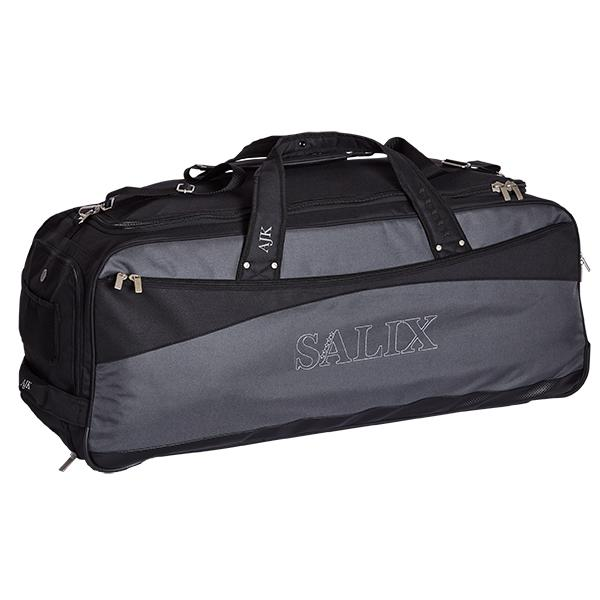 Salix AJK Wheeled Kit Bag