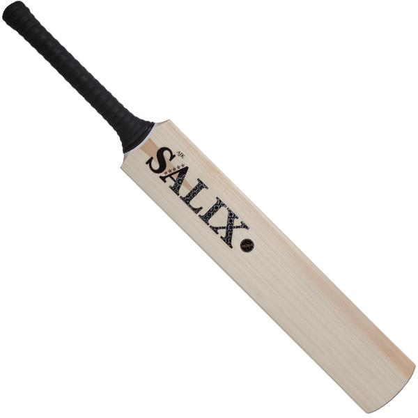 Salix AJK Performance Junior Cricket Bat