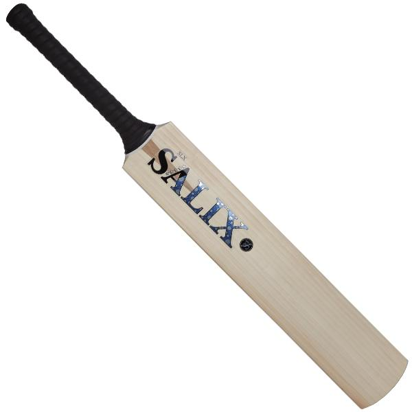 Salix S L X Marque Junior Cricket Bat