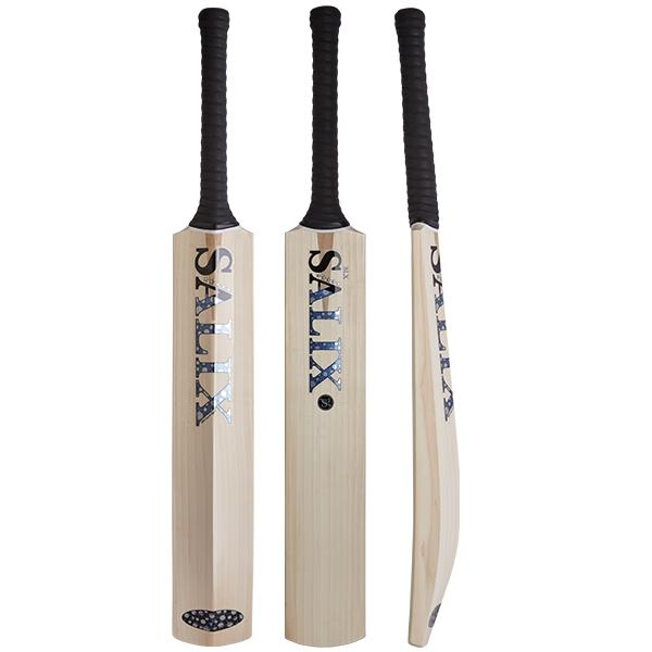Salix S L X Alba Cricket Bat