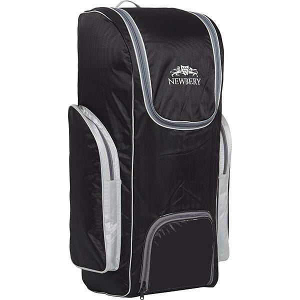 Newbery Big Cricket Duffle Bag