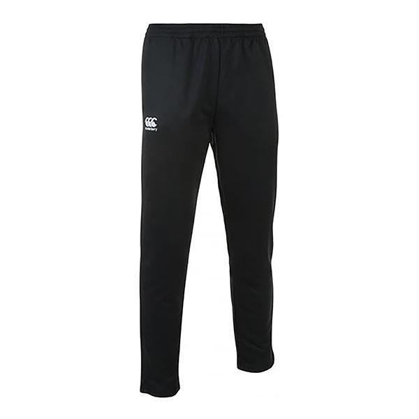 Canterbury Stretch Tapered Polyknit