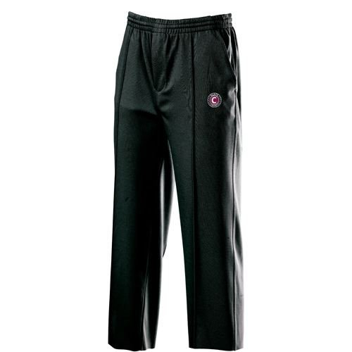 Hunts County Junior Coloured Cricket Trouser