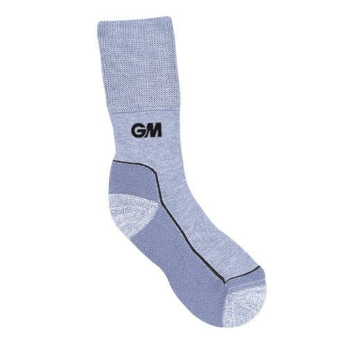 Gunn & Moore Teknik Plus Cricket Socks