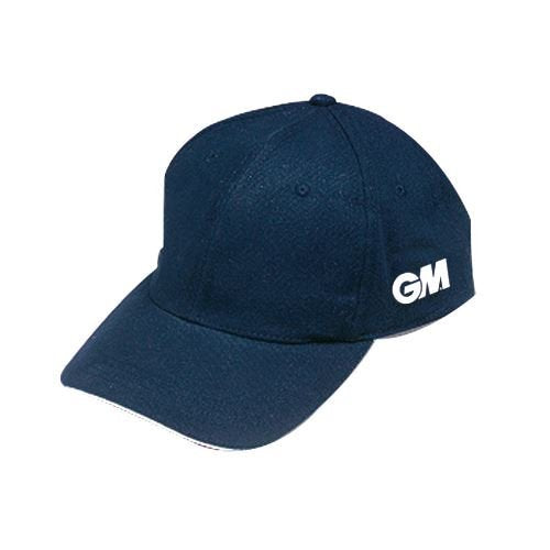 Gunn & Moore Cricket Cap