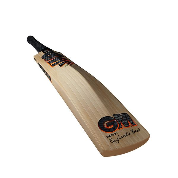 Gunn & Moore Eclipse DXM 909 Cricket Bat