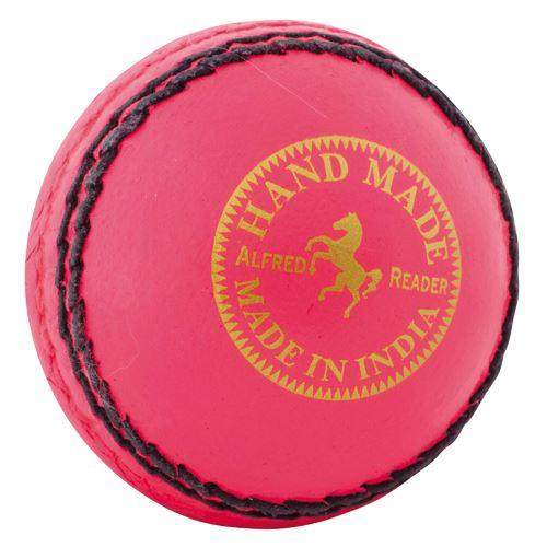 Readers Mini Cricket Ball