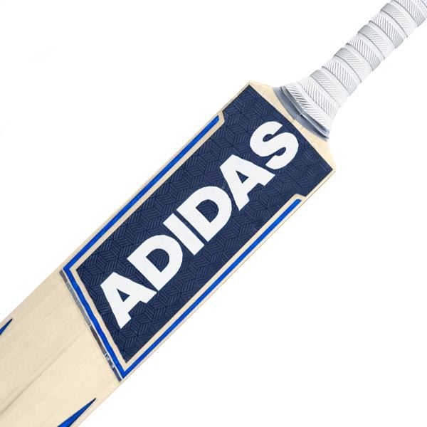 Adidas Libro 1.0 Cricket Bat