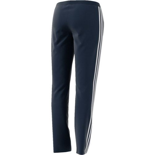 Adidas T16 Women Sweat Pant