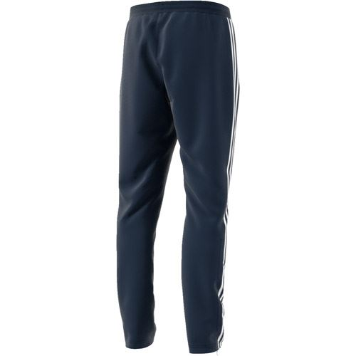 adidas T16 Men Sweat Pant