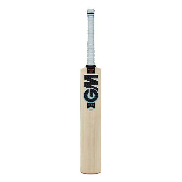 Gunn & Moore Diamond DXM Original Junior Cricket Bat