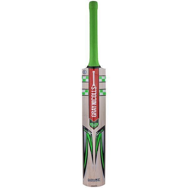 Gray-Nicolls Maax 200 Cricket Bat
