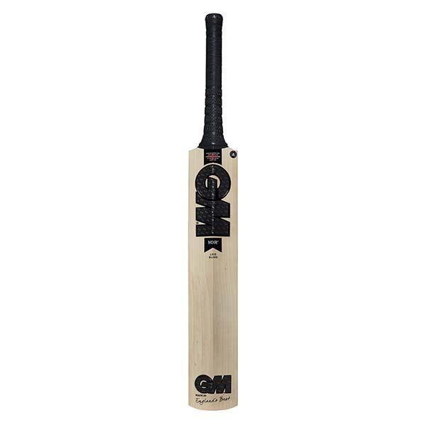 Gunn & Moore Noir DXM Original Cricket Bat