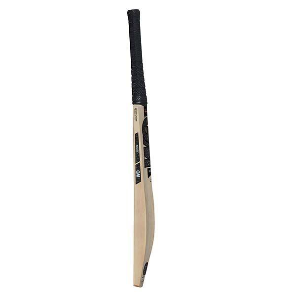 Gunn & Moore Noir DXM 404 Cricket Bat